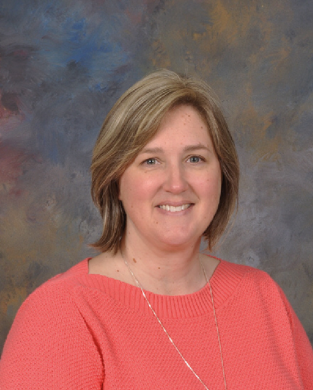 Director of Education and Principal Named for RBCS